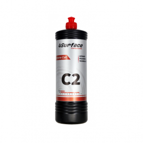4Surface C2 Corte Extremo