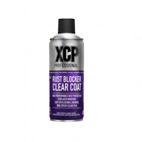 XCP Rust Blocker Clear Coat - bloqueador da corrosão