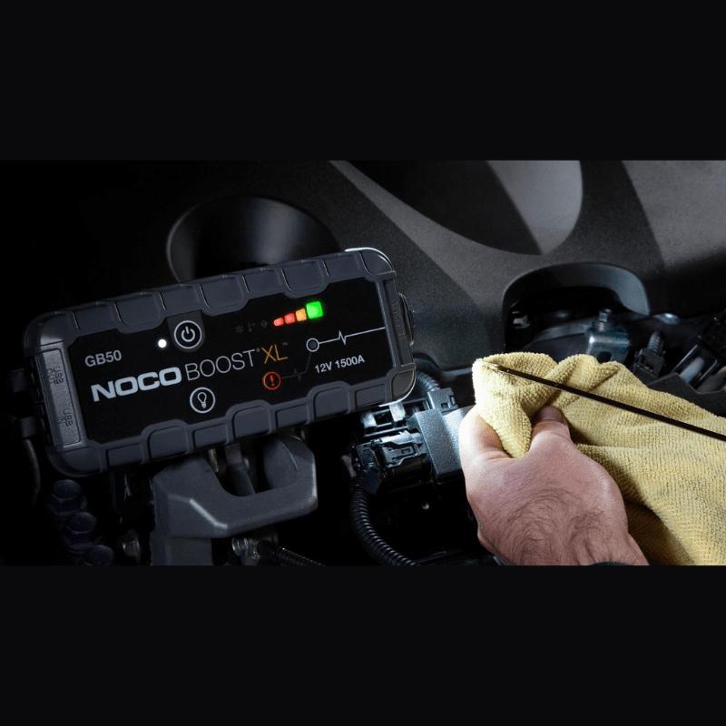 noco-gb50-boost-xl-1.500A
