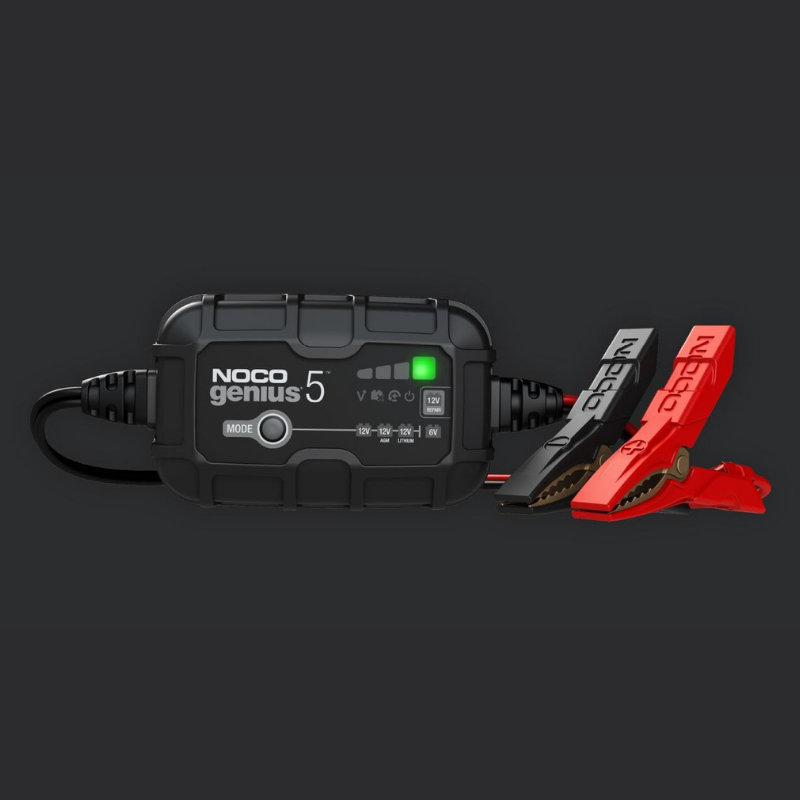 noco-genius5-800x800