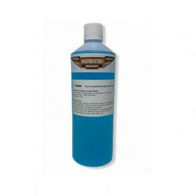 Rustbuster T-Wash - solução mordente para superfícies galvanizadas