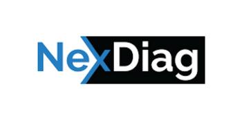 NextDiag